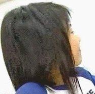 Asian Porn Gif