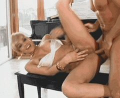 Shemale Porn Gif
