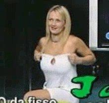 Boobs Tits Porn Gif