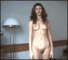 Teen Teen Nude Twins