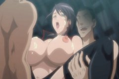 Big Tits Anime Babes Rei Zero