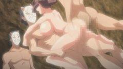 Big Tits Anime Babes Fbddc