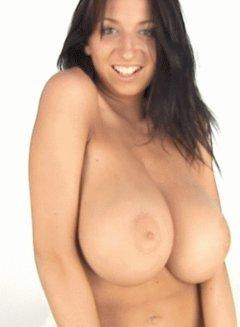 Sexy Porn Gif