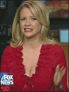 Gifs Fox Newscaster Ji