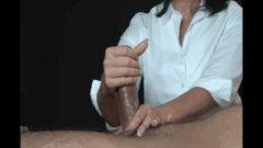 Homemade Handjobs Hand F