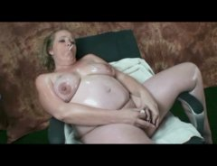 Pregnant Smoking