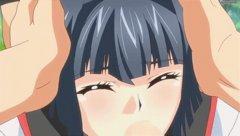 Big Tits Anime Babes Last Waltz Last Waltz Summer