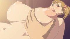 Big Tits Anime Babes Haha Musume Donburi Deebbfb
