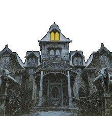 Little Schloss