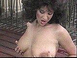 Erotik Gifs