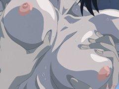 Hentai Animated