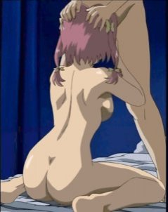 Hentai Animated Vol High Quality
