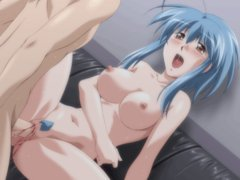 Hentai Animated Vol High Quality
