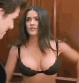 Gifs Of All Kinds Part