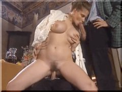 Threesome And Foursomes C Rl