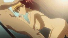 Big Tits Anime Babes Momoiroparadise