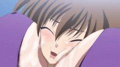 Big Tits Anime Babes High School Dxd High School Dxd B