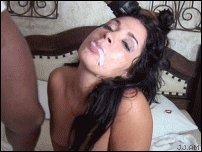 Gif Lick Blow