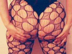 Bbw Carina Huge Tits And Ass