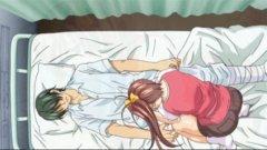 Big Tits Anime Babes Kanojo Ga Mimai Ni Konai Tumblr Mbkhfquza