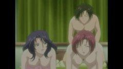 Big Tits Anime Babes Inbothe Sleazy Family Tumblr Maxyjqo