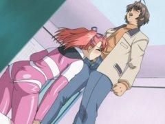 Anime Cartoon Gif Dcc