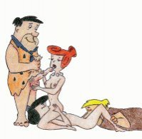 Cartoon Gifs