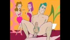 More Kinky Gifs