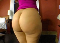 gifs of ASS tumblr lvb5cvJZm8