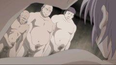 Big Tits Anime Babes Ran Sem Abbtgif Ran S