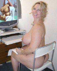 Additional Porn Dpwatcher