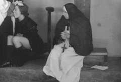 Nuns Life Nuns