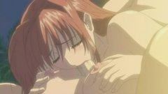 Big Tits Anime Babes Hitozuma Kasumi San Bafdb