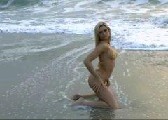 Sexy Porn Gif Jessi New