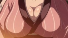 Big Tits Anime Babes O Oume Exposed