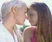 Sep More Hot Kissing Sexy Kiss
