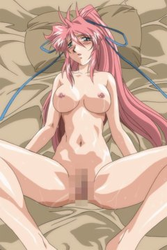 Big Tits Anime Babes Fortuna
