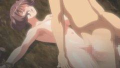 Big Tits Anime Babes Bbaee