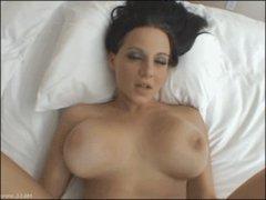 Sexy Sex Gif