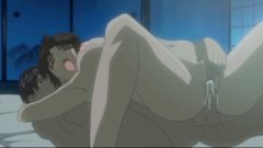 Big Tits Anime Babes Ringetsu Tumblr Mbxvgcz