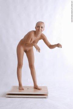 Artist Models Df