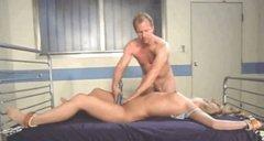 Female Bondage Upload Holliei