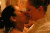 Sep Hotties Kissing Making Out Kissing Girls