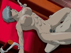 Big Tits Anime Babes Living Sex To Delivery Hentai Anime Li