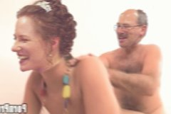 Real Father And Daughter Faked Gifs Animationyy