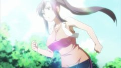 Big Tits Anime Babes Maken Ki Maken Ki