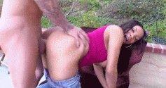 Sexy Porn Gif A Wmw Nptl