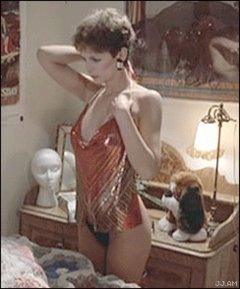 Gifs Again Jamie Lee Curtis
