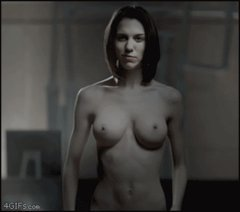Gifs For You Topless Head