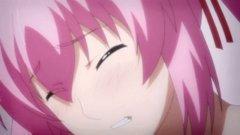 Big Tits Anime Babes And Screenshots Hagure Yuusha No